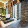 1LDK Apartment to Buy in Osaka-shi Chuo-ku Lobby