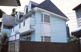 1K Apartment in Aizawa - Yokohama-shi Seya-ku