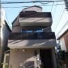 3LDK House to Buy in Shinagawa-ku Exterior