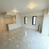 3LDK Apartment to Buy in Setagaya-ku Living Room