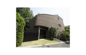 6SLDK {building type} in Nakamachi - Setagaya-ku