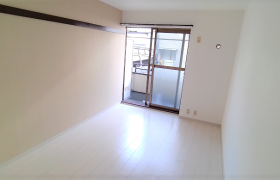 1K Mansion in Nishifuna - Funabashi-shi