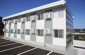 1K Apartment in Iijima nezumita - Akita-shi