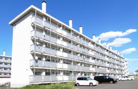 札幌市西区発寒十条-1LDK公寓大厦