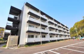 岡崎市仁木町-2K公寓大廈