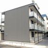 1K Apartment to Rent in Kawaguchi-shi Exterior