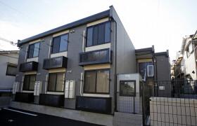 1K Apartment in Ichinotanicho - Kobe-shi Suma-ku
