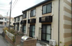 横須賀市野比-1K公寓