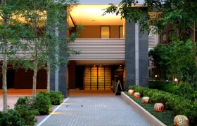 1R Mansion in Shibaura(2-4-chome) - Minato-ku