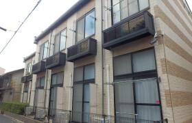1K Mansion in Tsuruhashi - Osaka-shi Ikuno-ku