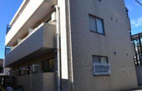 Whole Building {building type} in Nakanobu - Shinagawa-ku