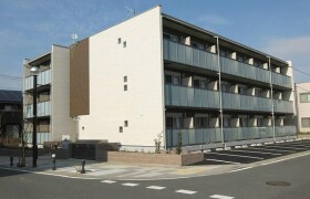 1K Mansion in 美園 - Saitama-shi Midori-ku