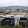 2LDK House to Buy in Sorachi-gun Nakafurano-cho Exterior