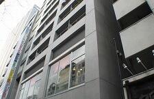 2DK Mansion in Shibuya - Shibuya-ku