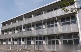 1K Mansion in Kusakacho - Higashiosaka-shi