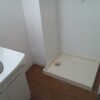 2DK Apartment to Rent in Nakano-ku Equipment