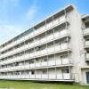 3DK Apartment to Rent in Yokohama-shi Seya-ku Exterior