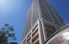 福岡市中央区赤坂-2LDK{building type}