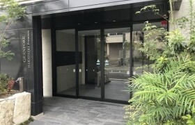 福岡市博多區東光-1LDK{building type}