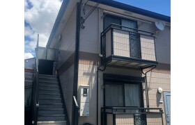 1K Apartment in Imazu akebonocho - Nishinomiya-shi