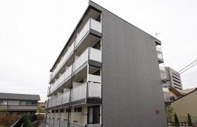 1K Mansion in Fukuzumicho - Nagoya-shi Nakagawa-ku
