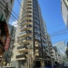 1LDK Apartment to Buy in Chiyoda-ku Interior