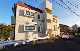 2DK {building type} in Wakamiyadai - Yokosuka-shi