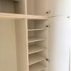 1K Apartment to Buy in Higashiosaka-shi Storage
