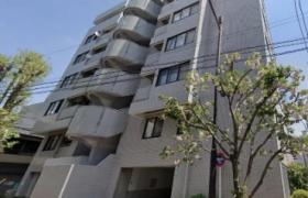 2LDK {building type} in Asakusa - Taito-ku