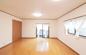 4LDK {building type} in Suehirocho - Kadoma-shi