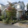 5SLDK House to Buy in Kitaazumi-gun Hakuba-mura Exterior