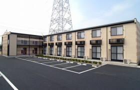 1K Apartment in Mida - Konosu-shi