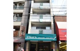 1K Mansion in Nippombashi - Osaka-shi Naniwa-ku