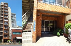 1DK Mansion in Midori - Sumida-ku