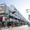 Office Office to Buy in Mitaka-shi Shopping Mall