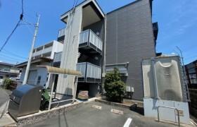 浜松市中区 西浅田 1K マンション