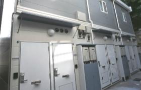 1K Apartment in Kumochicho - Kobe-shi Chuo-ku