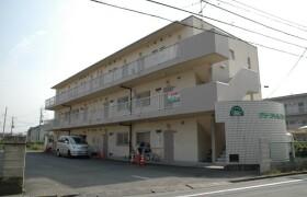 町田市三輪町-2LDK公寓大厦