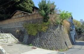 {building type} in Higashikaigancho - Atami-shi