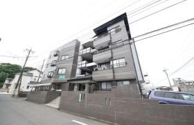 2LDK Mansion in Sandamachi - Hachioji-shi
