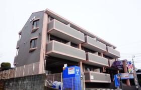 1K {building type} in Katae - Fukuoka-shi Jonan-ku