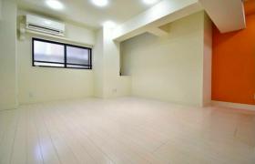 武藏野市吉祥寺東町-1LDK{building type}