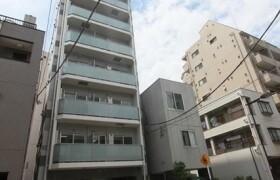 1SLDK Mansion in Ryusen - Taito-ku