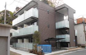 1K Mansion in Miharucho - Yokosuka-shi