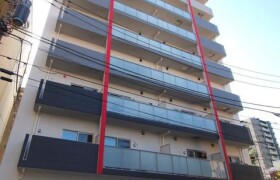 1LDK Mansion in Imado - Taito-ku
