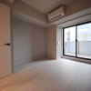 1K Apartment to Rent in Chiyoda-ku Room