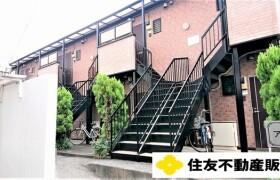 Whole Building {building type} in Koenjiminami - Suginami-ku