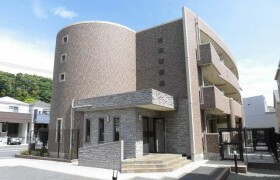2LDK Mansion in Nogawa - Kawasaki-shi Miyamae-ku