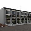 1K 아파트 to Rent in Machida-shi Exterior