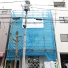 Whole Building Office to Buy in Koto-ku Exterior